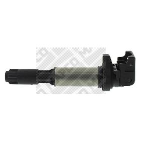 Ignition Coil Article № 80602 £ 150,00