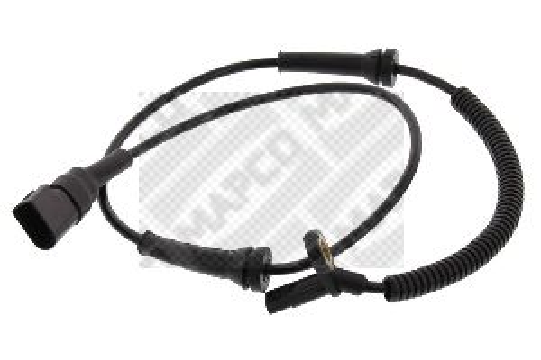 ABS Sensor 86608 MAPCO 86608 in Original Qualität