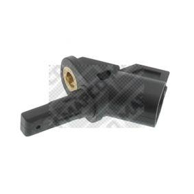 Sensor, Raddrehzahl Art. Nr. 86610 120,00€
