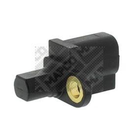 Sensor, Raddrehzahl Art. Nr. 86611 120,00€