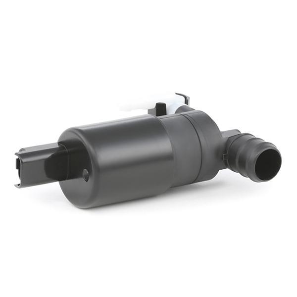 Spritzwasserpumpe MAPCO 90047 4043605101280