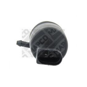 MAPCO 90807 EAN:4043605101471 Shop