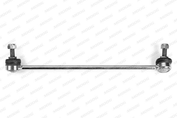 Pendelstütze MOOG BM-LS-2116 Bewertung