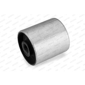 Lagerung, Lenker Innendurchmesser: 12,2mm mit OEM-Nummer 31121124622
