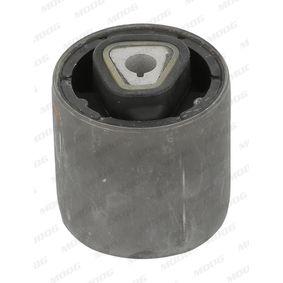 Lagerung, Lenker Innendurchmesser: 12,2mm mit OEM-Nummer 3112 6763 719