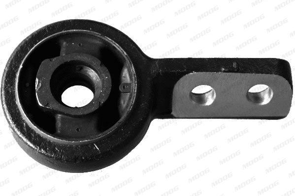 MOOG BM-SB-5013 EAN:4044197410323 Shop