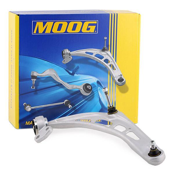 Achslenker MOOG BM-WP-4739 4044197384884