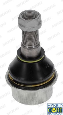 Testina Braccio Oscillante FI-BJ-4965 MOOG FI-BJ-4965 di qualità originale
