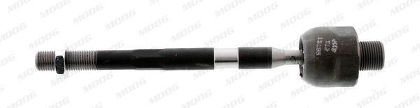 MOOG  HO-AX-7910 Axialgelenk, Spurstange Länge: 226mm, D1: 13,5mm