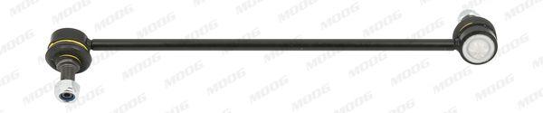 Koppelstange HY-LS-4942 MOOG HY-LS-4942 in Original Qualität