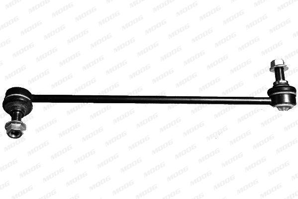 Pendelstütze MOOG HY-LS-4942 Bewertung