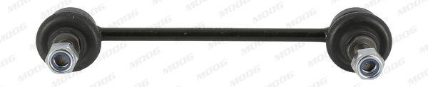 Anti Roll Bar Link KI-LS-7099 MOOG KI-LS-7099 original quality