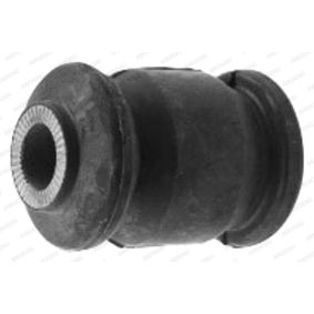 Control Arm- / Trailing Arm Bush Inner Diameter: 12,3mm with OEM Number 5458 40 7000
