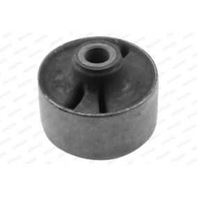 MOOG  KI-SB-5149 Control Arm- / Trailing Arm Bush Inner Diameter: 12,3mm