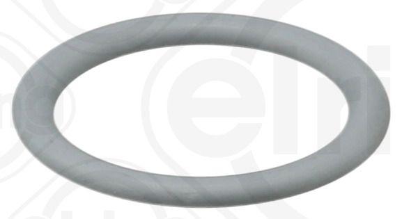 ELRING  812.773 Ölablaßschraube Dichtung Ø: 32mm, Dicke/Stärke: 2,5mm, Innendurchmesser: 24mm