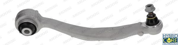 Lenker, Radaufhängung MOOG ME-TC-5675 einkaufen