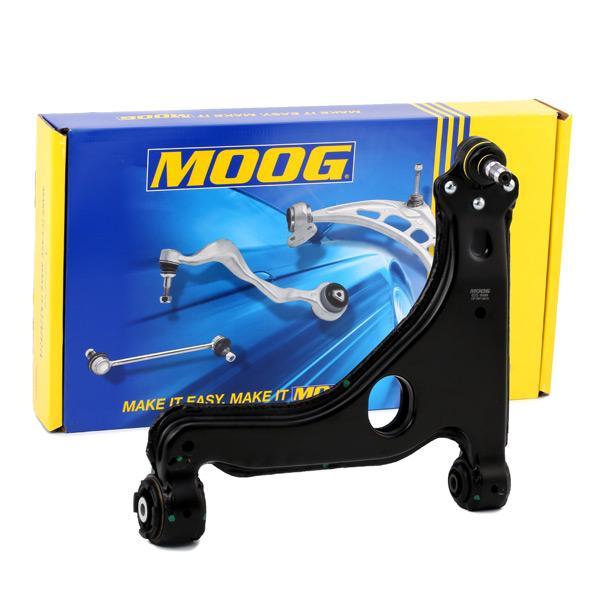 Lenker, Radaufhängung MOOG OP-WP-0670 einkaufen