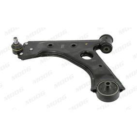 Track Control Arm OP-WP-3961 Corsa Mk3 (D) (S07) 1.4 MY 2014