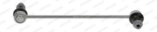 Anti Roll Bar Link PE-LS-7425 MOOG PE-LS-7425 original quality