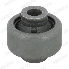 Lagerung, Lenker Innendurchmesser: 15mm mit OEM-Nummer 82 00 452 715