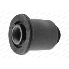 Lagerung, Lenker Innendurchmesser: 12mm mit OEM-Nummer 8200 586 567