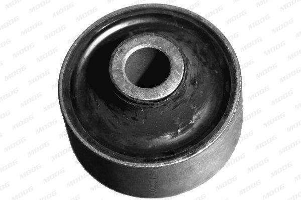 Querlenkerbuchse MOOG SZ-SB-5086 Bewertung