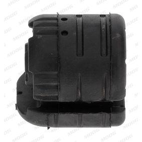 Lagerung, Lenker Innendurchmesser: 20mm mit OEM-Nummer 545700M020