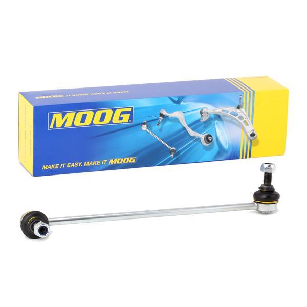 Stabistange MOOG VO-LS-1870 Erfahrung