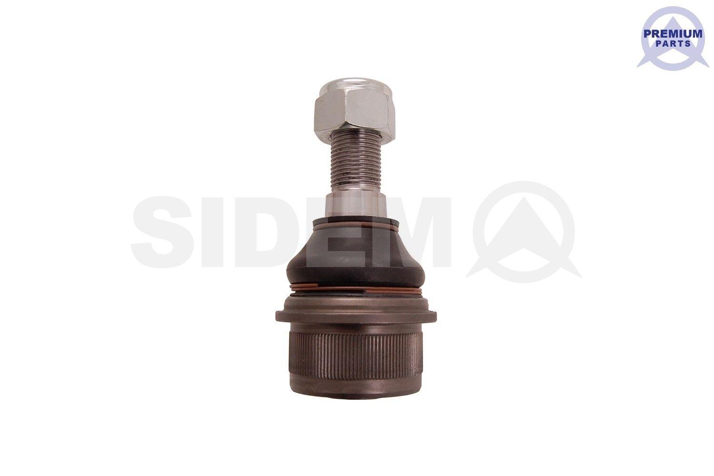 SIDEM  20685 Giunto di supporto / guida Calibro conico: 21mm
