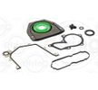 ELRING mit Wellendichtring-Kurbelwelle 025510