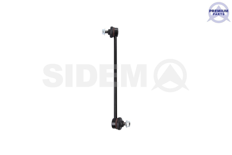 SIDEM  21363 Rod / Strut, stabiliser