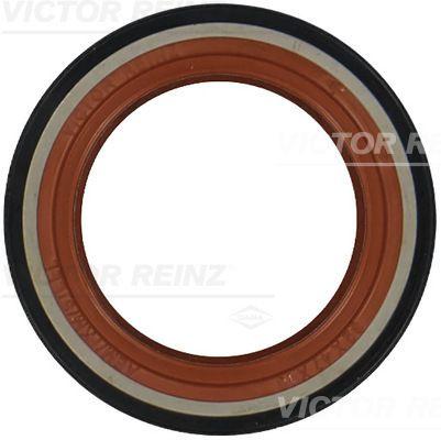 Simmerring REINZ 81-19299-10 4026634101872