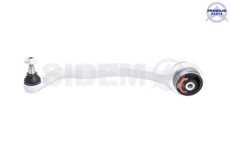 SIDEM  37676 Lenker, Radaufhängung Konusmaß: 15,5mm