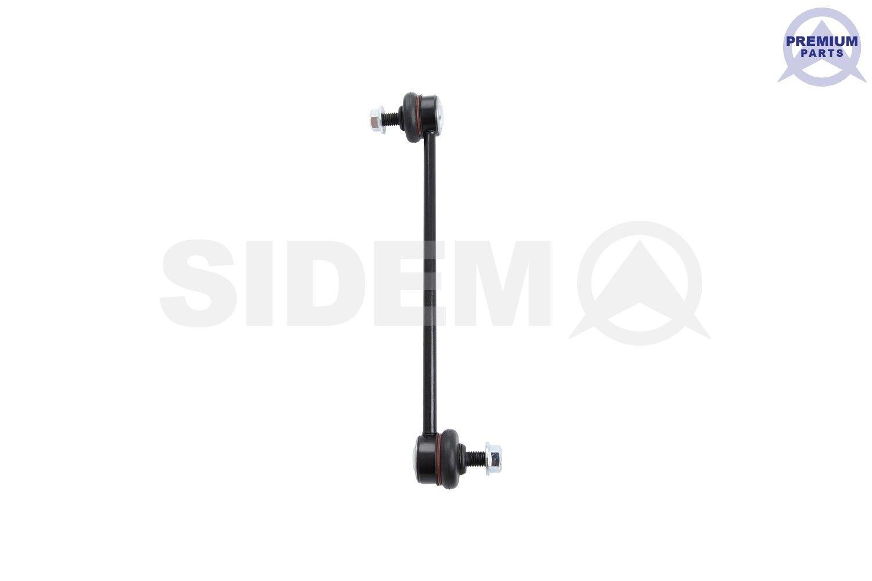 SIDEM  41660 Rod / Strut, stabiliser