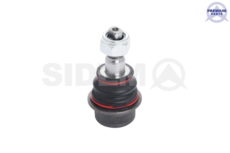 SIDEM  7688 Trag- / Führungsgelenk Konusmaß: 18mm