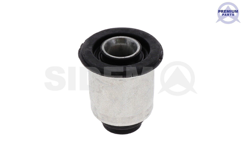 SIDEM  805630 Lagerung, Lenker Ø: 33,2mm, Innendurchmesser: 12,2mm