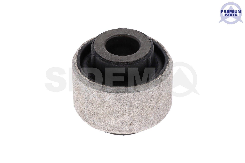 SIDEM  805637 Lagerung, Lenker Ø: 55mm, Innendurchmesser: 18,3mm