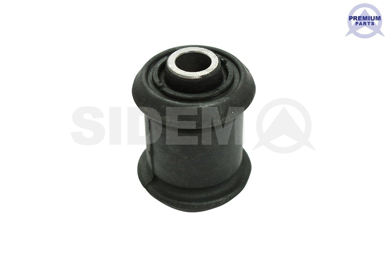 SIDEM  809605 Lagerung, Lenker Ø: 36mm, Innendurchmesser: 12,2mm