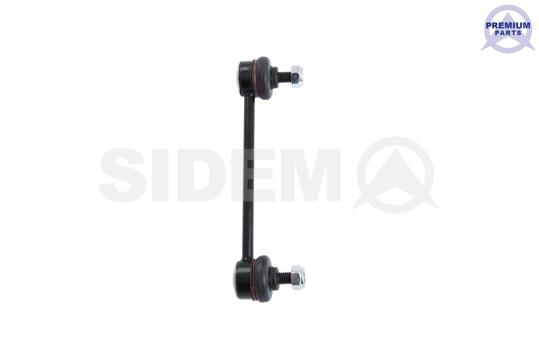 SIDEM  81263 Rod / Strut, stabiliser