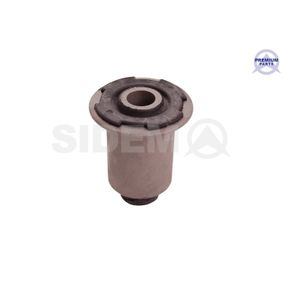 Supporto, Braccio oscillante Ø: 30mm, Diametro interno: 12mm con OEM Numero P AR TOF