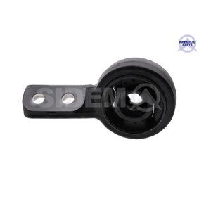 Lagerung, Lenker Innendurchmesser: 18mm mit OEM-Nummer 3112 1 136 531