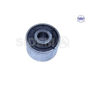 Supporto, Braccio oscillante Ø: 38,2mm, Diametro interno: 12mm con OEM Numero PARTOF