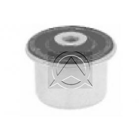 Supporto, Braccio oscillante Ø: 44,5mm, Diametro interno: 10mm con OEM Numero Part of:
