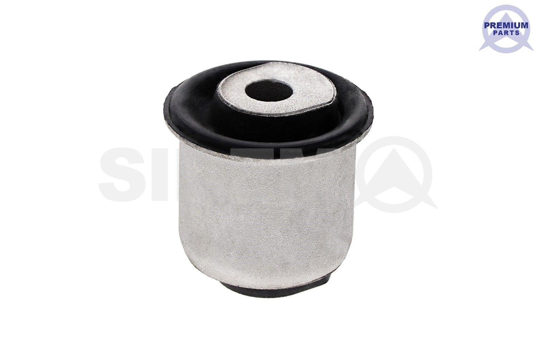 SIDEM  837620 Lagerung, Lenker Ø: 45,3mm, Innendurchmesser: 12,2mm