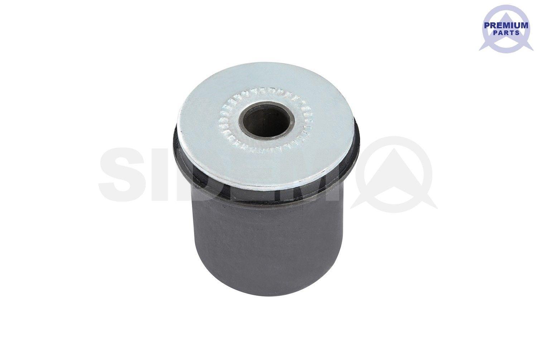 SIDEM  845628 Lagerung, Lenker Ø: 52,1mm, Innendurchmesser: 14,2mm