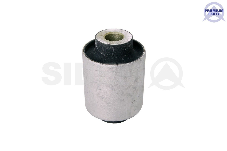 SIDEM  849632 Lagerung, Lenker Ø: 53,1mm, Innendurchmesser: 14,3mm