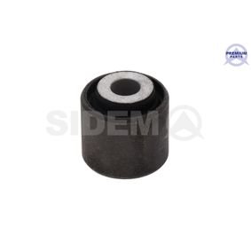 Supporto, Braccio oscillante Ø: 36,2mm, Diametro interno: 12,1mm con OEM Numero Part of:
