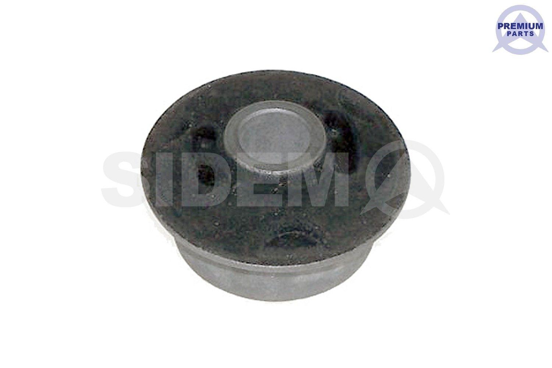 SIDEM  853606 Lagerung, Lenker Ø: 36,5mm, Innendurchmesser: 12,0mm