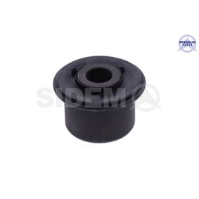 Supporto, Braccio oscillante Ø: 33mm, Diametro interno: 12,2mm con OEM Numero Part of: