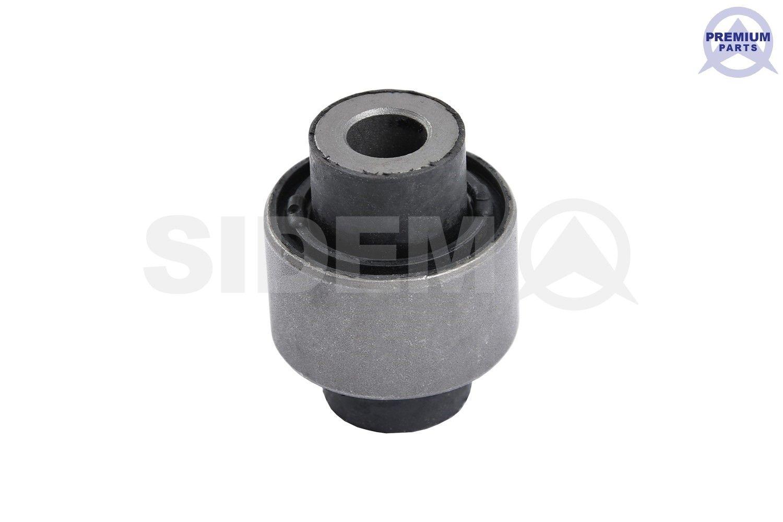 SIDEM  853702 Lagerung, Lenker Ø: 45,1mm, Innendurchmesser: 14,1mm